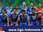 link-video-live-streaming-persib-bandung-vs-psm-makassar-di-liga-1-2019.jpg