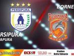 link-video-streaming-online-persipura-vs-borneo-fc-live-usee-tv-vidiocom.jpg