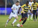lionel-messi-argentina-vs-ekuador-copa-america-2021.jpg