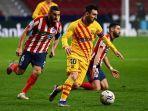 lionel-messi-atletico-madrid-vs-barcelona-koke-liga-spanyol-2020.jpg