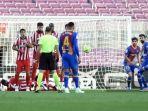lionel-messi-barcelona-vs-atletico-madrid-liga-spanyol-8-mei.jpg