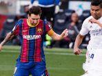 lionel-messi-barcelona-vs-real-madrid-el-clasico-la-liga-spanyol-sabtu-2410.jpg