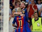 lionel-messi-dan-neymar-merayakan-gol-barcelona-ke-gawang-celtic-fc.jpg