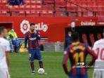 lionel-messi-liga-spanyol-sevilla-vs-barcelona-stadion-ramon-sanchez-pizjuan.jpg