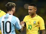 lionel-messi-neymar-brazil-vs-argentina-baru.jpg