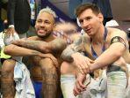 lionel-messi-neymar-final-copa-america-2021-argentina-vs-brazil.jpg