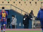 lionel-messi-piala-super-spanyol-2021-barcelona-vs-athletic-bilbao.jpg