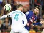 lionel-messi-sergio-ramos-el-clasico-barcelona-real-madrid-liga-spanyol.jpg