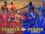 live-indosiar-link-live-streaming-persija-vs-persib-di-liga-1-2019.jpg