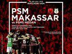 live-ochannel-psm-makassar-vs-psms-medan-liga-1-2018.jpg
