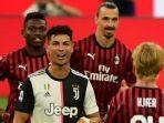 live-rcti-bein-sports-2-cagliari-vs-juventus-sampdoria-vs-ac-milan-as-roma.jpg
