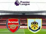 live-streaming-arsenal-vs-burnley_20180506_182907.jpg