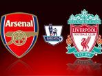 live-streaming-arsenal-vs-liverpool_20171222_204120.jpg