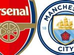 live-streaming-arsenal-vs-manchester-city_20180223_203904.jpg