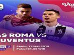 live-streaming-as-roma-vs-juventus-liga-italia-malam-ini-di-bein-sports-3.jpg
