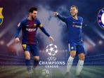 live-streaming-barcelona-vs-chelsea_20180312_234824.jpg
