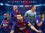 live-streaming-barcelona-vs-leganes-via-live-streaming-tv-online-bein-sports-1.jpg