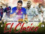 live-streaming-barcelona-vs-real-madrid_20181028_202047.jpg