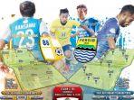 live-streaming-barito-putera-vs-persib-bandung-liga-1-2018_20180722_165756.jpg