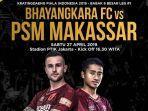 live-streaming-bhayangkara-fc-vs-psm-makassar-di-piala-indonesia-via-jawapos-tv-pssi-tv.jpg