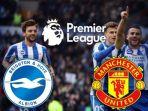 live-streaming-brighton-vs-manchester-united_20180504_233131.jpg