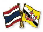live-streaming-brunei-darussalam-vs-thailand-di-piala-aff-u-16-2018_20180801_150923.jpg