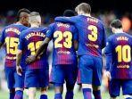 live-streaming-celta-vigo-vs-barcelona_20180417_182120.jpg