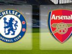 live-streaming-chelsea-vs-arsenal_20180110_002039.jpg