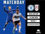 live-streaming-chelsea-vs-fulham-live-beinsports-1-liga-inggris-malam-ini.jpg