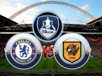 live-streaming-chelsea-vs-hull-city_20180216_194639.jpg