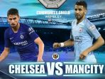live-streaming-chelsea-vs-manchester-city_20180805_170435.jpg