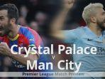 live-streaming-crystal-palace-vs-manchester-city-di-liga-inggris-2019.jpg