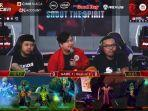 live-streaming-dota-2-kkg-vs-ugm-liga-game-indonesia-bersama-coki-muslim.jpg