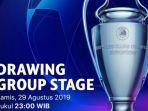 live-streaming-drawing-liga-champions-atau-undian-liga-champions-20192020.jpg