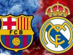 live-streaming-el-clasico-barcelona-vs-real-madrid_20180502_204318.jpg