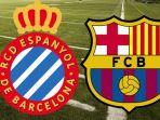 live-streaming-espanyol-vs-barcelona_20180205_001345.jpg