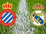 live-streaming-espanyol-vs-real-madrid_20180227_222650.jpg