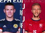 live-streaming-euro-2021-skotlandia-vs-ceko-tv-online-mola.jpg