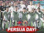 live-streaming-home-united-vs-persija-jakarta-di-rcti_20180508_173536.jpg