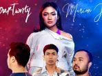 live-streaming-indonesian-idol-2020-di-rcti-ada-marion-jola.jpg