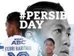 live-streaming-indosiar-bali-united-vs-persib-bandung-oke-sip.jpg