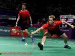 live-streaming-indosiar-final-bulutangkis-asian-games-2018-indonesia-vs-china_20180822_185408.jpg