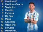 live-streaming-indosiar-hari-ini-argentina-vs-chile-copa-america.jpg