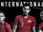 live-streaming-indosiar-jadwal-timnas-indonesia-vs-yordania-di-fifa-match-day.jpg