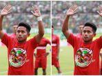 live-streaming-indosiar-live-persebaya-vs-madura-united-di-piala-presiden-2019.jpg