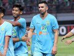 live-streaming-indosiar-persela-vs-arema-fc-di-liga-1-2018.jpg