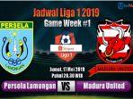 live-streaming-indosiar-persela-vs-madura-united-di-shopee-liga-1-2019.jpg