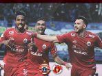 live-streaming-indosiar-persija-vs-perseru-di-pekan-24-liga-1-2018_20181008_114257.jpg
