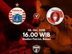 live-streaming-indosiar-persija-vs-perseru-di-pekan-24-liga-1-2018_20181008_124738.jpg