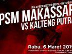 live-streaming-indosiar-psm-makassar-vs-kalteng-putra-di-piala-presiden-2019.jpg